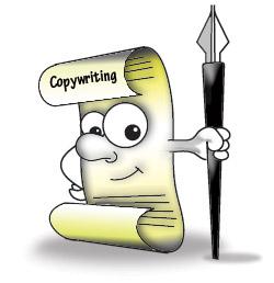 sales-copy-is-king