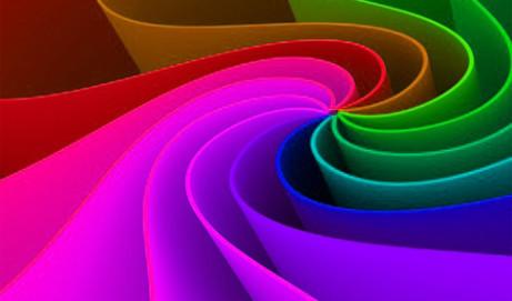 Узнай свой цвет! Определение цветотипа.