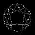 Вебинар «Эннеаграмма: освобождаем внутреннюю энергию на чудеса!»
