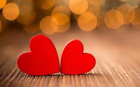 Любовь – это… Александр БЕЛЬЦЕР  о любви.