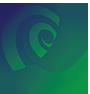 Логотип Точка сборки