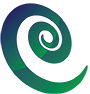 Логотип Точка сборки Минск