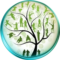 Точка Сборки расстановки лого