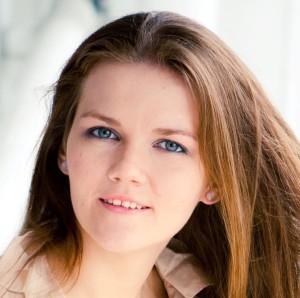 Оля Молчанова_n