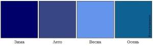 different_blue