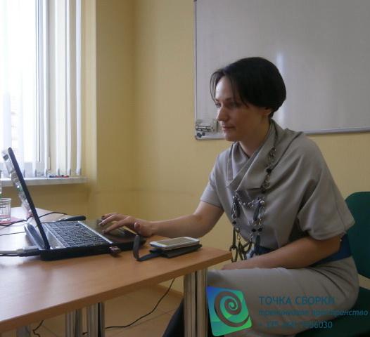 4 апреля в Минске состоялся мастер-класс по стилю «Имидж и флирт» Татьяны Набойченко.