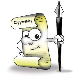 sales-copy-is-king