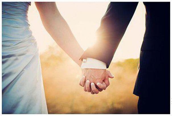 «Гармония в парах» тренинг для  мужчин и женщин
