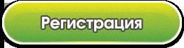 knopka-registratsii-3
