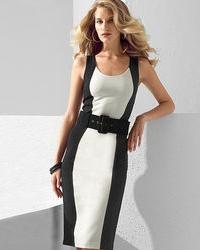 slimming_dresses