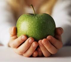 «Что съесть, чтобы похудеть? Что одеть, чтобы постройнеть?»Диетолог и имидж-консультант на Бесплатной встрече проекта «Здоровая красота»