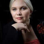 Анна Русецкая