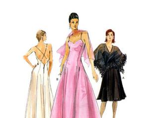 платья, имидж,точка сброки