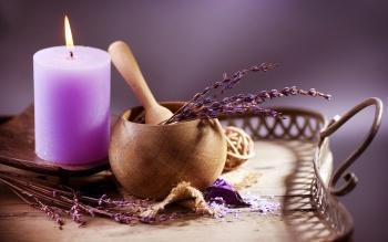 «АРОМАТЫ ЛЮБВИ И СТРАСТИ» семинар-практикум (11.02.15)