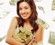 Деньги.Цели.Спираль реализации