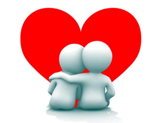 «Любовь,что мы из нее делаем?» гостевая встреча с А. Бельцером