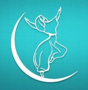 логотип Самадева