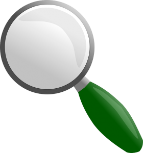 magnifying-glass-311511_640