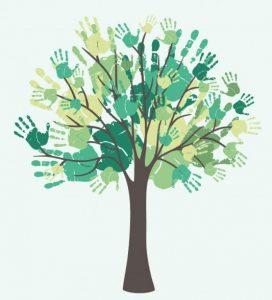 diversity-tree-hands_23-2147505142