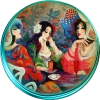 женские встречи в Точке Сборки