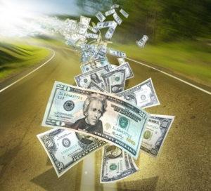 упражнение денежная дорога ,Точка Сборки,практикум