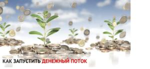 денежный поток,Точка Сборки,тренинг