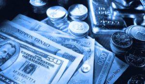 Бизнесс,деньги, частная практика,он-лайн курс Минск