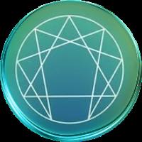 лого Точка Сборки эннеа