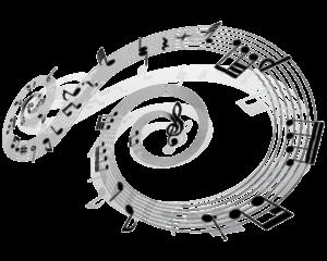 музыкальная октава