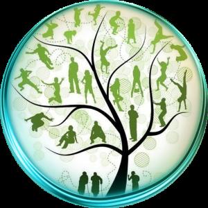лого расстановки Точка Сборки