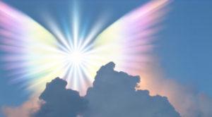 судьба и ангел хранитель