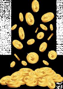 деньги,прибыльная практика для коучей
