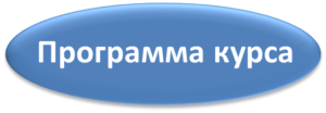 кнопка программа курса