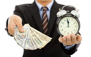 время_деньги_успех