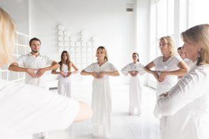 soul_yoga
